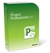 2010-professional-box-1